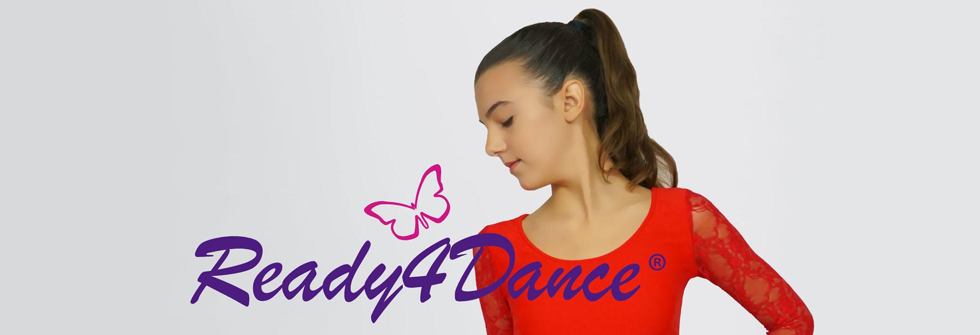 Abiti da ballo per bambine e ragazze