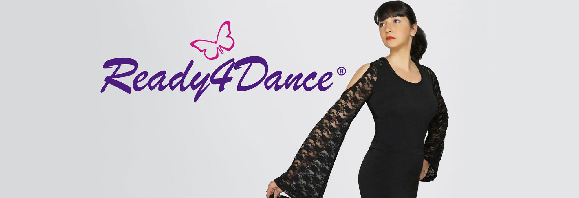 Abiti da ballo per donna